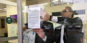 CRM-PR prorroga por mais 30 dias o Indicativo de Interdição Ética do pronto-socorro do HUM