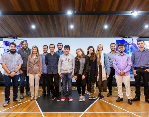 Startup Preveni vence o Ciclo de Inovação Hospitalar do Grupo Marista