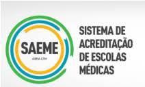 Sistema de acreditação CFM/Abem recebe selo internacional de qualidade