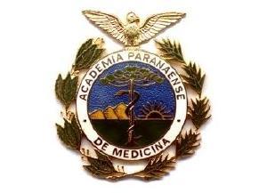 40 anos da Academia Paranaense de Medicina