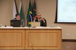 32ª Plenária Temática do CRM-PR