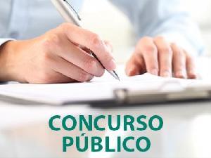 Santa Helena (PR) e Benedito Novo (SC) têm inscrições abertas para concurso público
