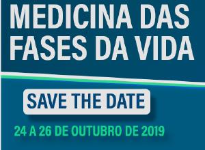 Congresso Médico de Maringá 2019