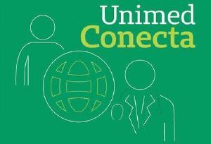 Unimed Curitiba lança programa de inovação aberta