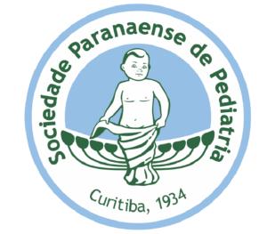 Sociedade reafirma posição de defesa de presença de pediatras nas UPAs em Curitiba