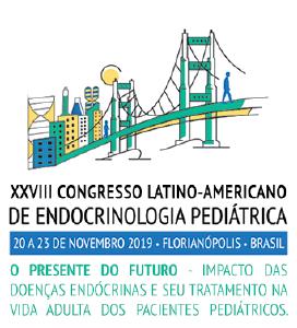 Florianópolis receberá o XXVIII Congresso Latinoamericano de Endocrinologia Pediátrica