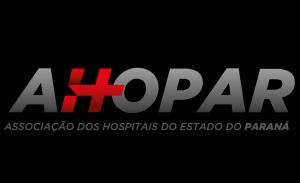 Associação dos Hospitais do Paraná homologa diretoria para gestão 2019-2022