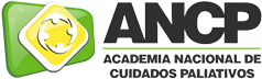 ANCP realiza mapeamento dos serviços de Cuidados Paliativos no Brasil