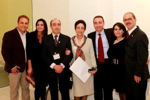 Dia do Médico 2011