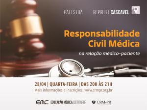 Responsabilidade Civil Médica na relação médico-paciente