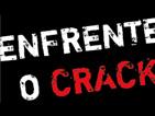 Enfrente o crack