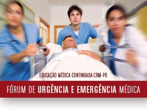 Fórum de Urgência e Emergência