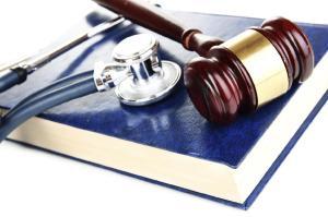 Curso da OAB-PR aborda responsabilidade civil de médicos e hospitais