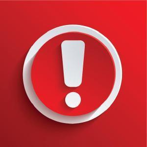 MPT recomenda que empresas aceitem autodeclaração como justificativa para ausência de trabalhadores
