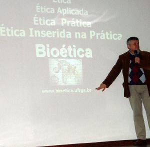 Em agosto, Bioética e Direito em destaque no CRM