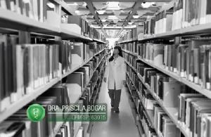 Campanha Dia do Médico 2013 - vídeo 4