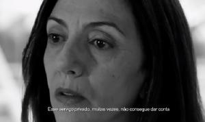 Campanha Dia do Médico 2013 - vídeo 3