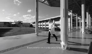 Campanha Dia do Médico 2013 - vídeo 2