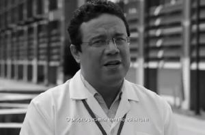 Campanha Dia do Médico 2013 - vídeo 1