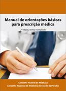 Manual de orientações básicas para prescrição médica