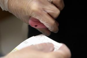 Teste do Pezinho terá pesquisas de doenças ampliadas; prazo será de 4 anos para incorporações