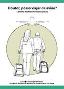 Cartilha de medicina aeroespacial (2011)