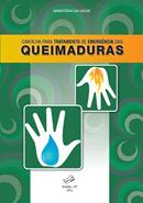 Protocolo de atendimento a queimados (2011)