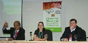 Carta de Curitiba ratifica propostas contidas na Declaração Universal sobre Bioética e Direitos Humanos