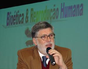 CRM debate Bioética e Reprodução Humana