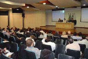 CRM coloca em debate o Código de Ética Médica