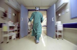 Sesa mantém suspensão das cirurgias eletivas por tempo indeterminado