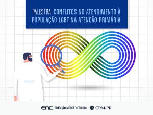 Seminário Trans Formando o Paraná