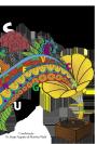 Concurso Literário Médicos PR 2017