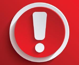 Alerta aos médicos de Cascavel sobre prescrição de medicamentos controlados