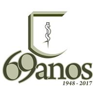 Nova diretoria da Sociedade Brasileira de Anestesiologia