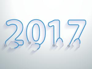 Retrospectiva 2017 e as muitas expectativas para o novo ano