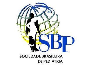 SBP cobra medidas contra produtos culturais inadequados a crianças e adolescentes