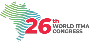 Congresso Mundial de Medicina do Tráfego será em Curitiba