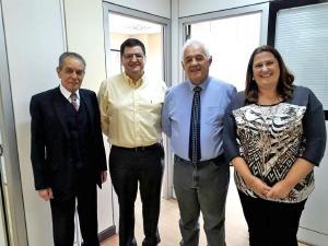 Associação está credenciando médicos para atuar como peritos