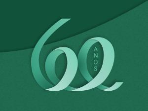 Conselho de Medicina do Paraná está completando 60 anos