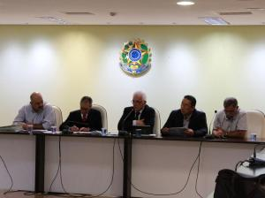 Duas chapas concorrem ao pleito da Unimed Curitiba em 21 de março