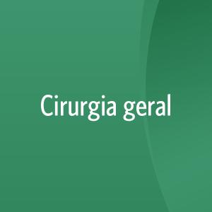 V Congresso Brasileiro de Hérnia e VI Convenção Latinoamericana de Hérnia