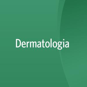 30º Congresso Brasileiro de Cirurgia Dermatológica