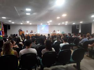 Londrina recebe 77 novos médicos