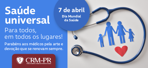 VI Encontro Brasileiro de Endocrinologia Pediátrica