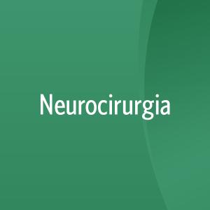 XXXII Congresso Brasileiro de Neurocirurgia