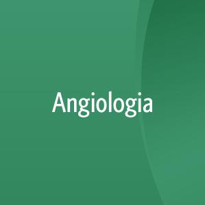 XV Encontro Mineiro de Angiologia e de Cirurgia Vascular