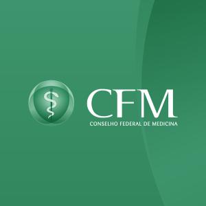 II Fórum de Segurança do Paciente do CFM