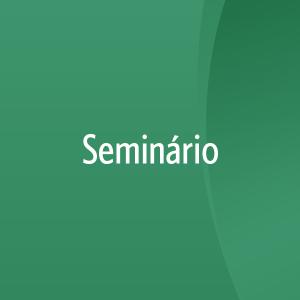 V Seminário Internacional de Informação para a Saúde