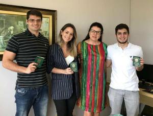 Reunião ética em Umuarama